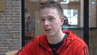 File:Hendrik Ploegaert uit Castricum haalde de kwartfinale van het Open Panna kampioenschap.webm