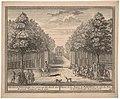 Hendrik de Leth (1703–1766), Afb OSM100272000001.jpg