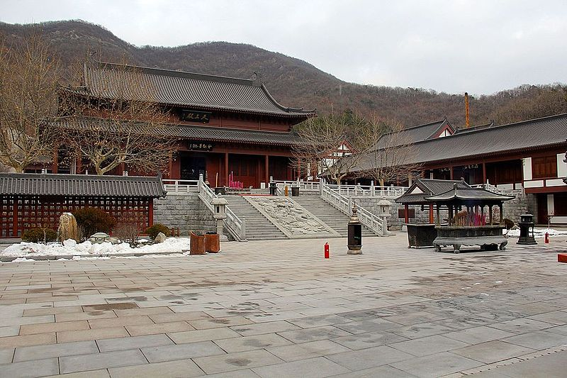 Hengshan Temple.JPG