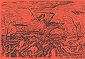 Henri Rousseau, La Guerre (The War), 1895, NGA 39156.jpg