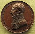 Henrionnet, joseph de villele, 1825.JPG
