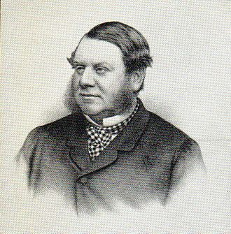Henry Lowther, 3rd Earl of Lonsdale - Image: Henry Lowther 3rd Earl of Lonsdale