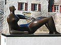 Henry Moore - Kunst 3 in Schwäbisch Hall.jpg