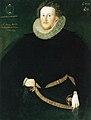 Henry Neville 1599.jpg