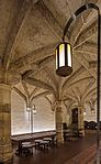 Henry VIII's Wine Cellar MOD 45159967.jpg