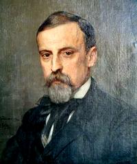 Ο Χένρικ Σιενκιέβιτς