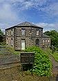 Heptonstall Methodist Church (Taken by Flickr user 30th June 2012).jpg