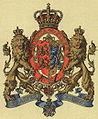 Herb księstwa Brusnzwiku.jpg