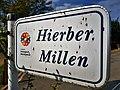 Herborn, Hierber Millen.jpg
