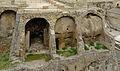 Herculaneum - Ercolano - Campania - Italy - July 9th 2013 - 26.jpg