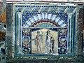 Herculaneum Tile Nudes - panoramio.jpg
