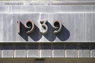 1939 1939