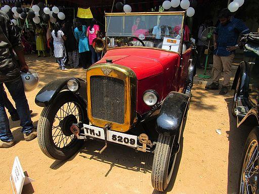 Heritage-on-wheels-womens-christian-college-chennai-7