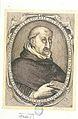 Herman PanneRetrato de Fray Luis de Granada.jpg