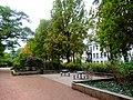 Hermann-Seidel-Park (2583).jpg