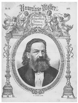 Hermann Kletke