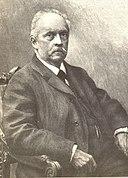 Hermann von Helmholtz: Age & Birthday
