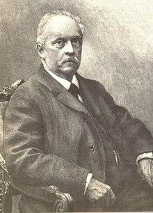Hermann Von Helmholtz Wikipedia La Enciclopedia Libre