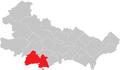 Hernstein in BN.PNG