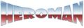 Heroman logo.PNG