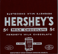 Hershey's Milk Chocolate wrapper (1936-1939).png