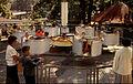Hersheypark Tubs O Fun ride 1967.JPG