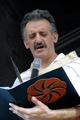Hetan priest preaching.png
