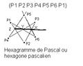 Hexagr.PNG
