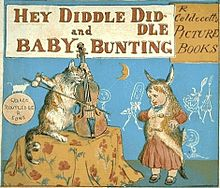 Hey diddle diddle and Baby bunting pg 1.jpg