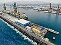 Hidramar shipyards.jpg