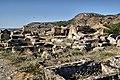 Hierapolis - Denizli - panoramio (8).jpg