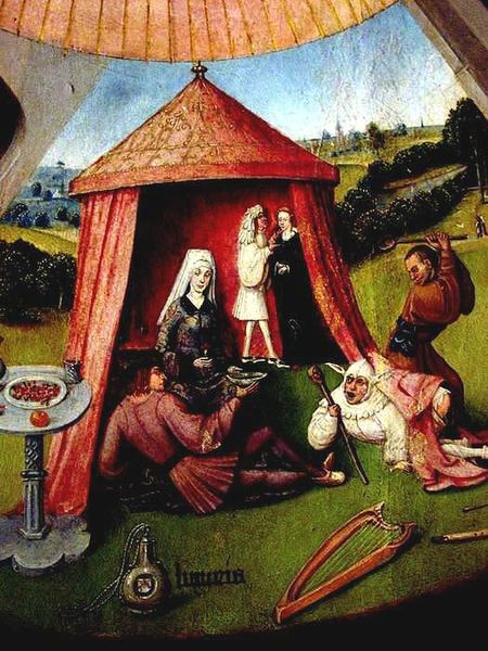Файл:Hieronymus Bosch- The Seven Deadly Sins and the Four Last Things - Lust.JPG