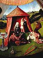 Hieronymus Bosch- The Seven Deadly Sins and the Four Last Things - Lust.JPG