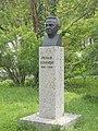 Hietzing Franz Schmidt Denkmal.JPG