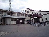 Higashi-aomori-st.jpg
