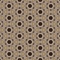 High End Graphic Pattern 2019 by Trisorn Triboon 27.jpg