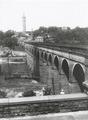 Highbridge, Bridge and tower (NYPL b11524053-1252705).tiff