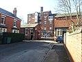 Highgate Brewery Walsall - panoramio (1).jpg