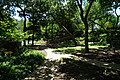 Highland Park July 2016 34 (Prather Park).jpg