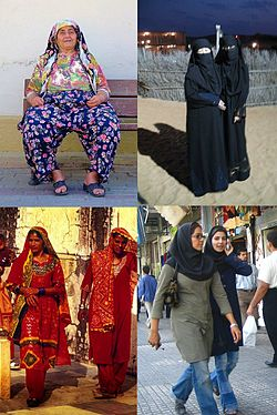 asiatiska muslimska dejting San Francisco lesbisk dejting
