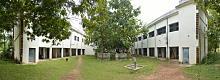 Hijli College - okcidenta Opinio - West Midnapore 2015-09-28 4137-4141. tif