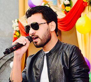Himal Sagar - Himal Sagar performing