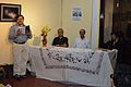 Himadri Sekhar Dutta - Inaugural Function - Photographic Association of Dum Dum - Group Exhibition - Kolkata 2013-07-29 1212.JPG
