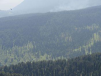 Himalya mountain 06.jpg
