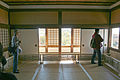 Himeji Castle No09 040.jpg