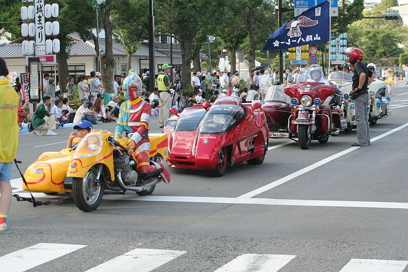 File:Himeji Oshiro Matsuri 084.JPG