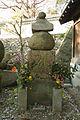 Himeji castle April 29.jpg