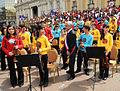 Himno Nacional al unísono (5012586293).jpg
