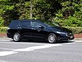 Hinomaru Limousine 6340 Odyssey LIMOTAXI.jpg