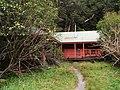 Hirere Shelter - 2013.04 - panoramio.jpg